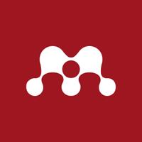 mendeley_com