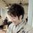 egg_morikawa