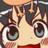 The profile image of uuu_u