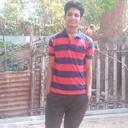 Abhishek Singhaniya (@000Singhaniya) Twitter