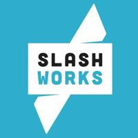 slashworks