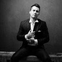 Jared Murillo | Social Profile