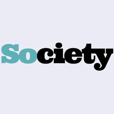 Pierre Boisson | Social Profile