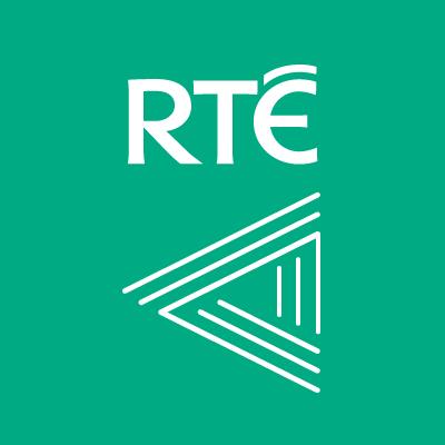 RTÉ Archives | Social Profile