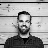 Christian Villum | Social Profile