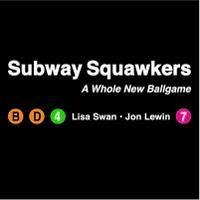 Subway Squawkers | Social Profile