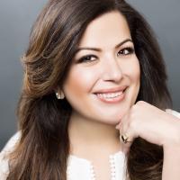 Kiran Chhabria | Social Profile