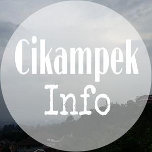 Cikampek Info | Social Profile