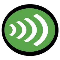 PGH Tech Council | Social Profile