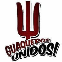 Guaqueros Unidos Ψ | Social Profile