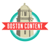 Boston Content's Twitter Profile Picture