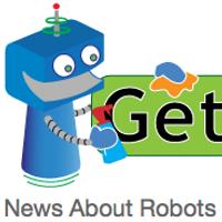 GetRobo | Social Profile