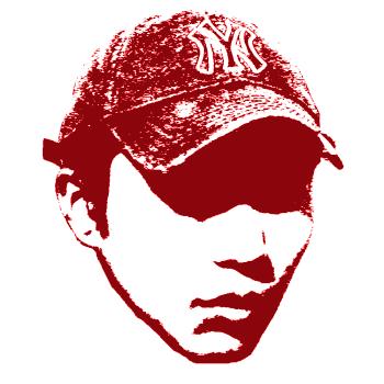 edvakf | Social Profile