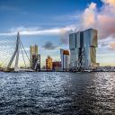 010 Rotterdam (@010rdam) Twitter