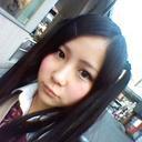 十香 (@0203Touka) Twitter