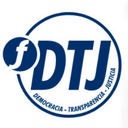 Fundación DTJ
