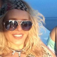 CELENA HANCOCK | Social Profile