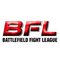 Battlefield Fight | Social Profile