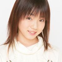 くん | Social Profile