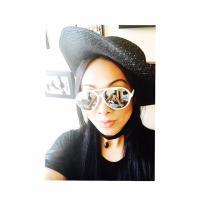 rosie singh   Social Profile