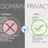 @Domain_Privacy