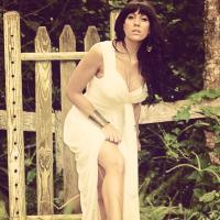 Chellie G | Social Profile