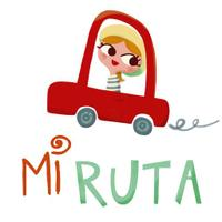 mirutaes | Social Profile