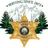 Shoshone Co Sheriff