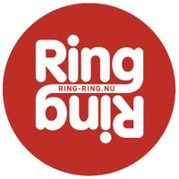 RingRingFkm