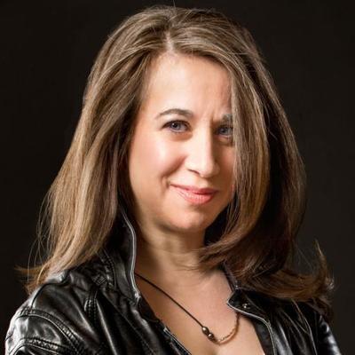 Jenny Milchman | Social Profile