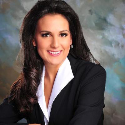 Gina Cerilli | Social Profile