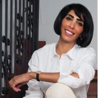 Balsam AL-ayoub | Social Profile