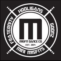 @HooliganKrew