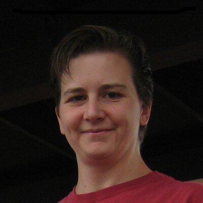 Sarah Gjestvang | Social Profile