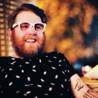 Stephen M. Blythe | Social Profile