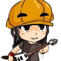 bakuru | Social Profile