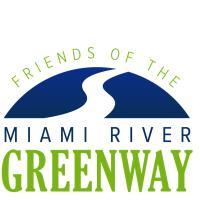Miami River Greenway