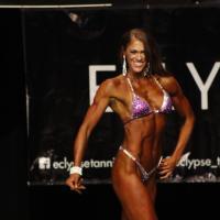 Jessica Gunter   Social Profile