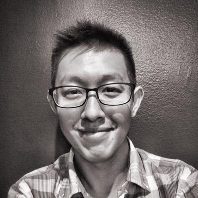 Ryan Wu | Social Profile