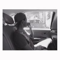 Louis_Mbuyu