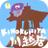 Kino_Kawagoe