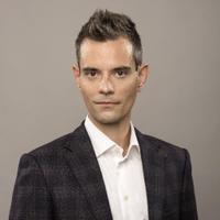 Lee Munson | Social Profile