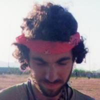 Eli | Social Profile