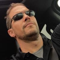 Rob Strzelczyk | Social Profile