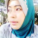 YaNdra 01 (@01Ndra) Twitter