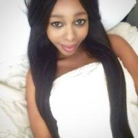 ♡ Nonjabulo Khumalo♡ | Social Profile