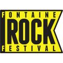 Fontaine Festival