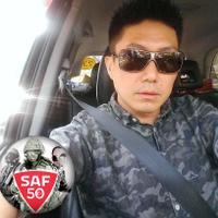 Joe Teh | Social Profile