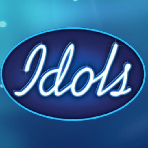 Idols South Africa Social Profile