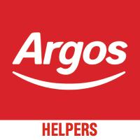 Argos Helpers   Social Profile